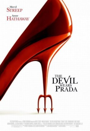 thedevilwearsprada