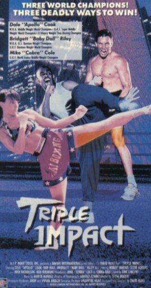 tripleimpact