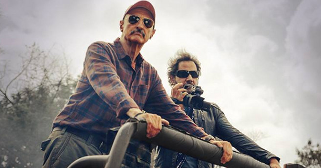 6tremors-5-review