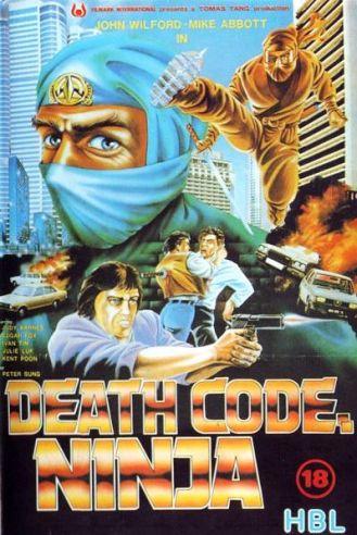 deathcodeninja