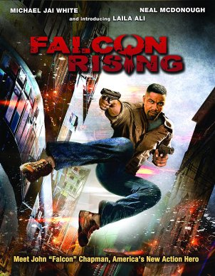 falconrising
