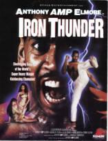 ironthunder