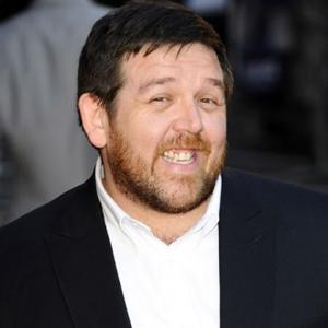 nick_frost_1232614