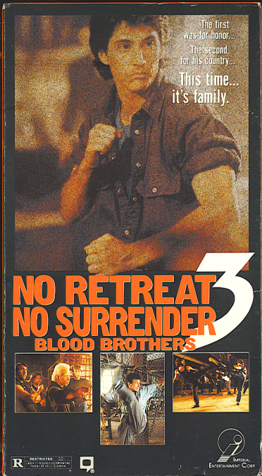 noretreatnosurrender3.jpg