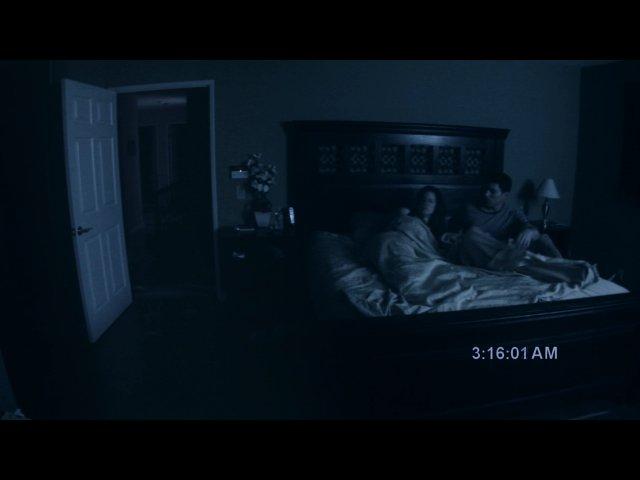 paranormalactivity2007still