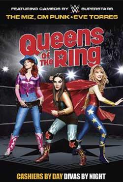 queensofthering