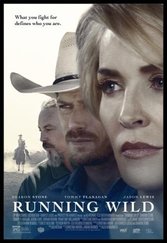 runningwild