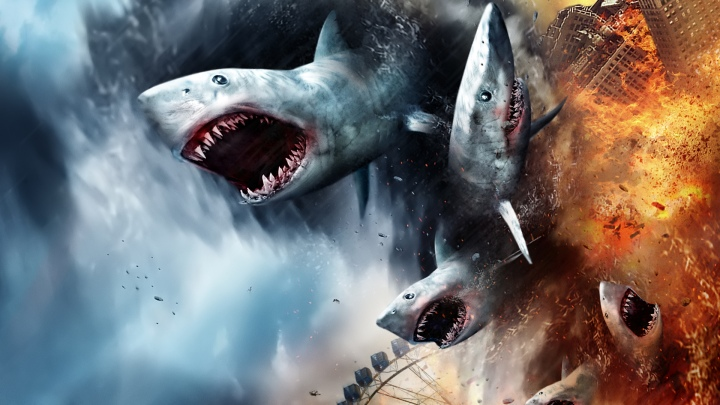 sharknadopromo