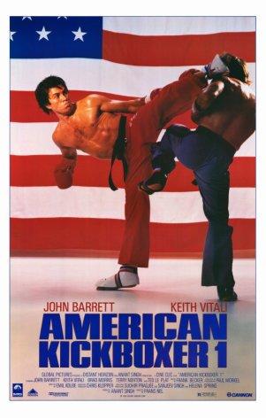 americankickboxer