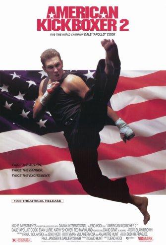americankickboxer2