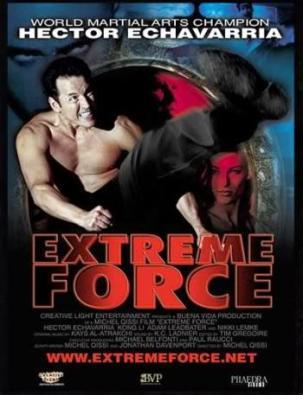 extremeforce