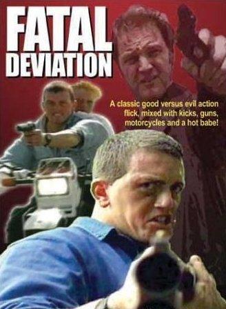 fataldeviation