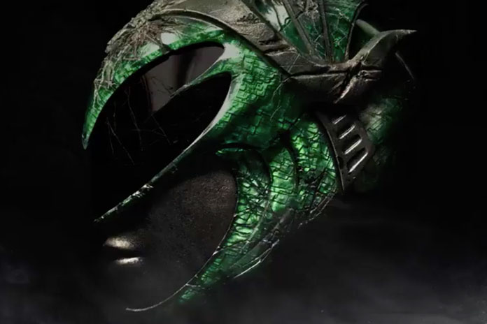 green-ranger-teased-for-power-rangers-2