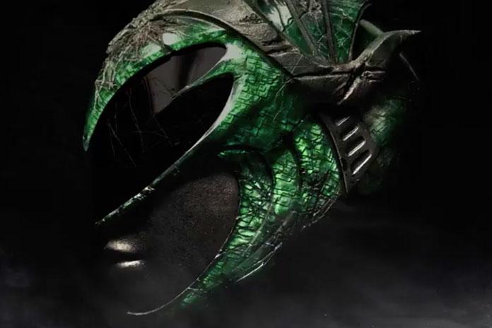 green-ranger-teased-for-power-rangers-2