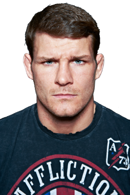 michaelbisping