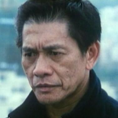 philipko2003