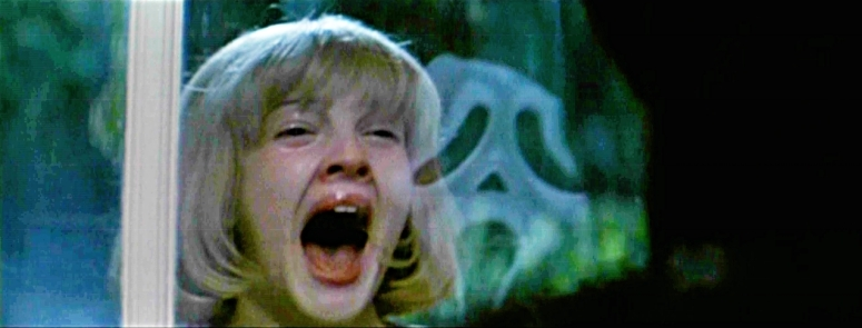 scream1996opening