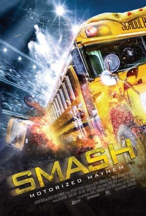 smashmotorizedmayhem