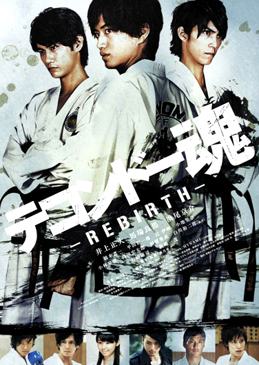 taekwondo-damashii-rebirth