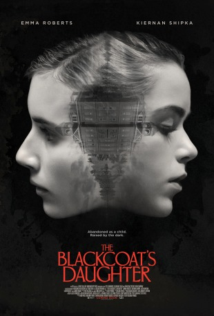 theblackcoatsdaughter.jpg