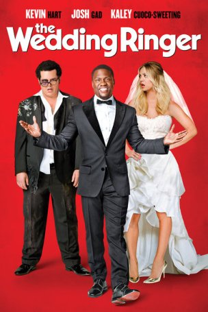 theweddingringer.jpg