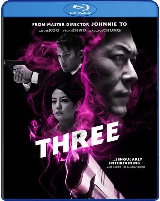 three2016