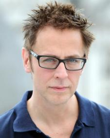 452657120-james-gunn-attends-the-guardians-of-the-galacy-crop-promovar-medium2