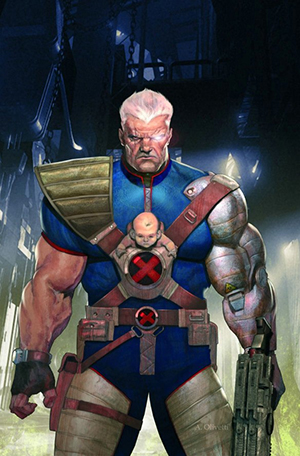 cable-promo-image