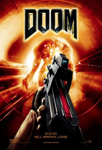 doom2005
