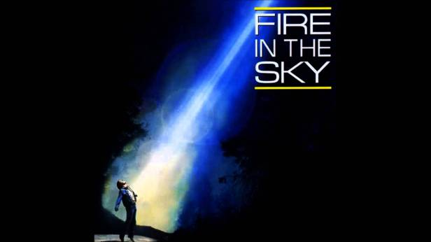 fire_in_the_sky_1993
