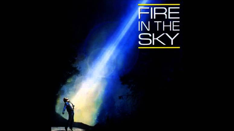 fire_in_the_sky_1993