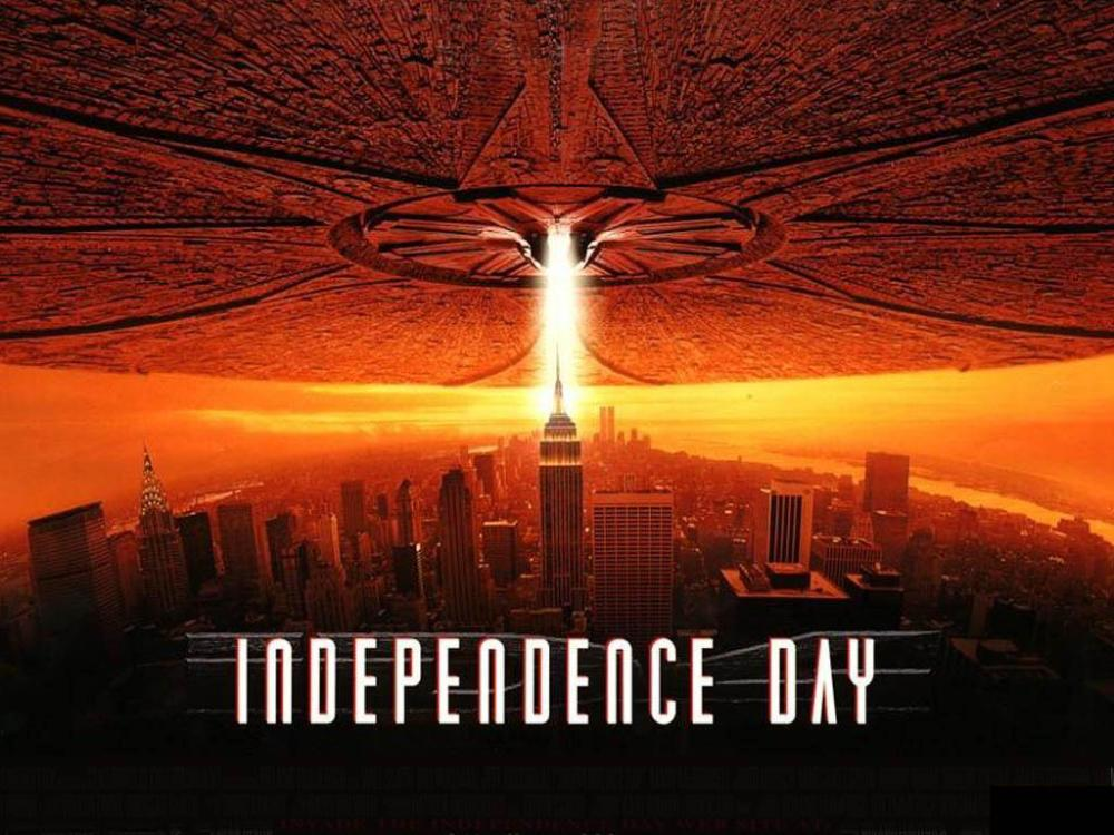 independence_day_1996