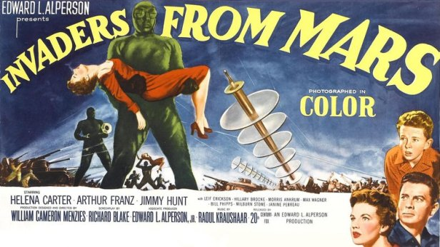 invaders_from_mars_1953