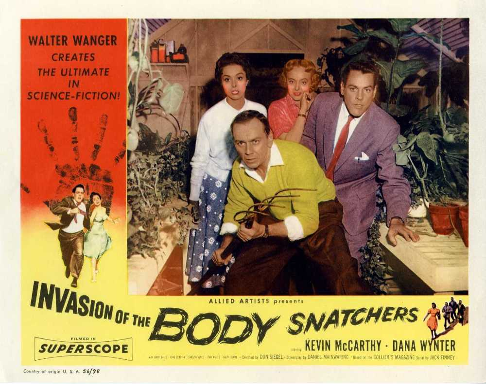 invasion_of_the_body_snatchers_1956