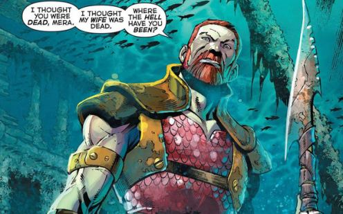 king-nereus-debuted-in-the-comics-in-2013-credit-dc-comics