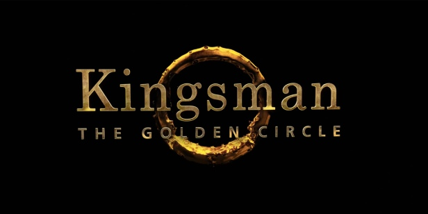 kingsman2logo