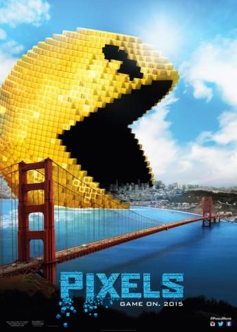 pixels2015