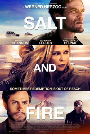 saltandfireposter