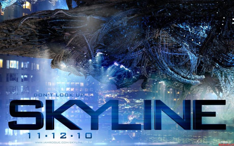 skyline_2010