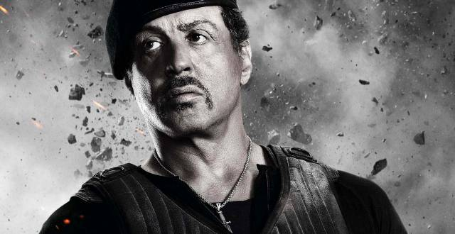 stallone-the-expendables-2