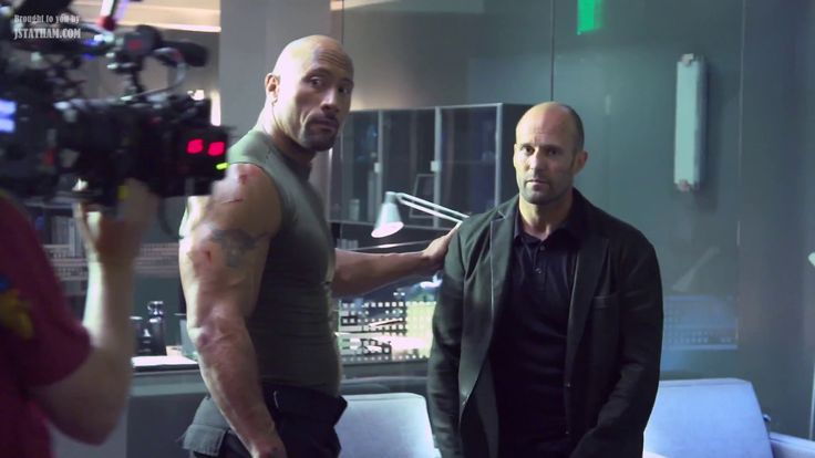 statham-johnson