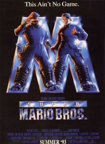 supermariobrothers1993