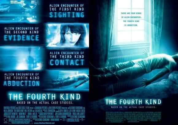 the_fourth_kind_2009.jpg