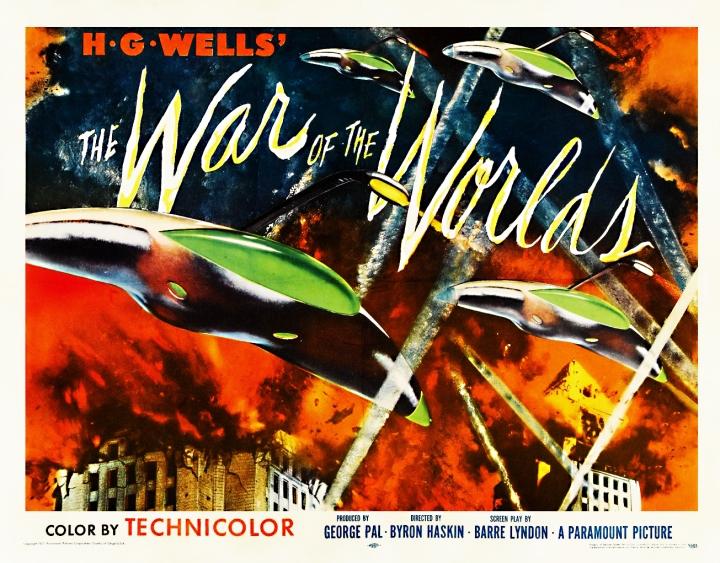 war_of_the_worlds_1953.jpg