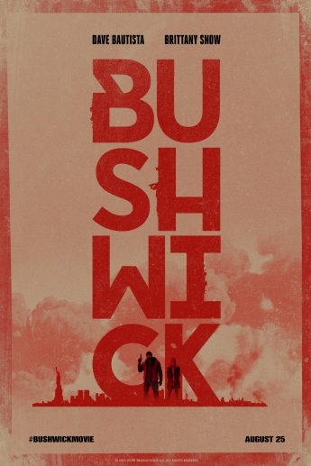bushwickposter1