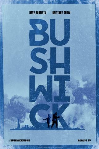 bushwickposter3