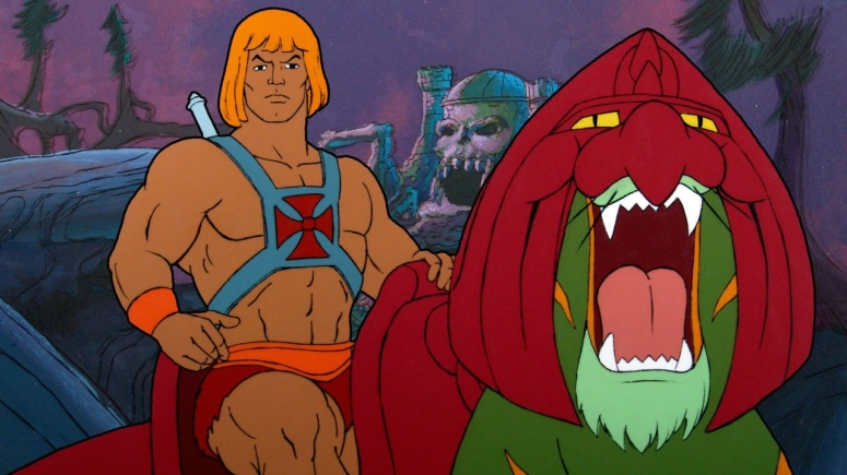 he-man-and-the-masters-of-the-universe-movie-reboo_y3hb-1920