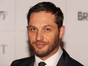 how-tom-hardy-went-from-an-unknown-actor-struggling-with-addiction-to-an-oscar-nominee