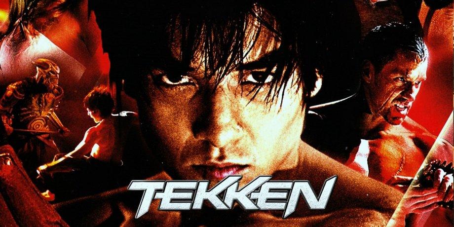 tekken2010