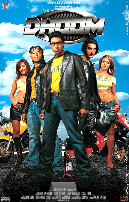 Dhoom 3 full movie hd 720p free download utorrent 15golkes by.